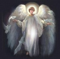 08bc8fbe603a24163aec13382d40b82c--st-clair-angelic-angel